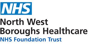 NHS North West Boroughs