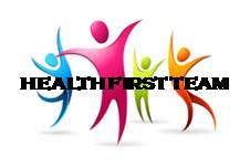 Health First Team