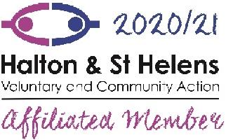 Halton & St Helens VCA